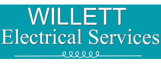 Willett Electrical Services